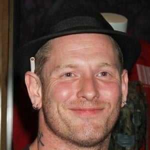 Corey Taylor 5 of 8