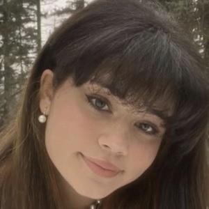 Corina Bradley Headshot 9 of 10