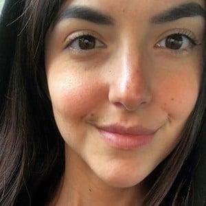 Corinna Mantegazza 3 of 6