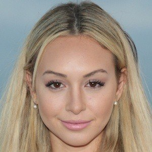 Corinne Olympios 2 of 10