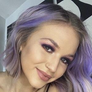 Cortney Erin 9 of 10