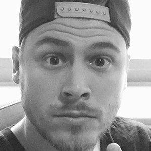 Cory Asbury Headshot 7 of 9