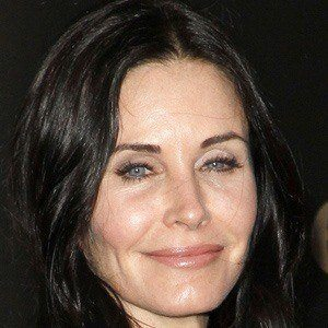 Courteney Cox 2 of 10