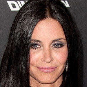 Courteney Cox 5 of 10