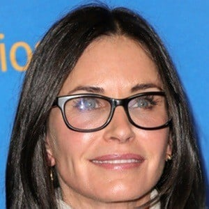 Courteney Cox 6 of 10