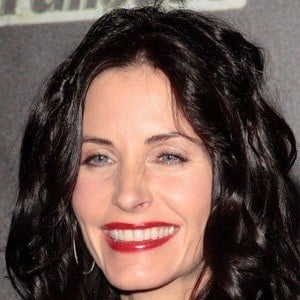 Courteney Cox 7 of 10