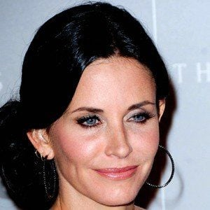 Courteney Cox 8 of 10