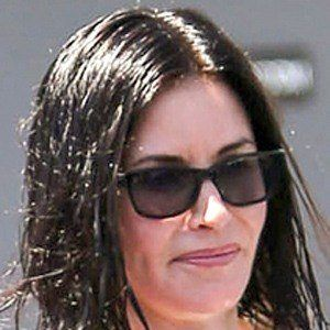 Courteney Cox 10 of 10