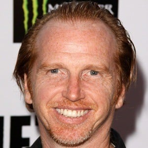 Courtney Gains 2 of 5