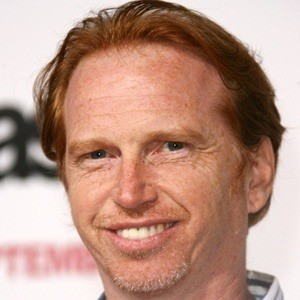 Courtney Gains 3 of 5