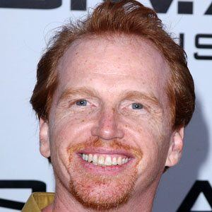 Courtney Gains 4 of 5