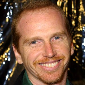 Courtney Gains 5 of 5