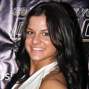 Courtney Galiano 4 of 4