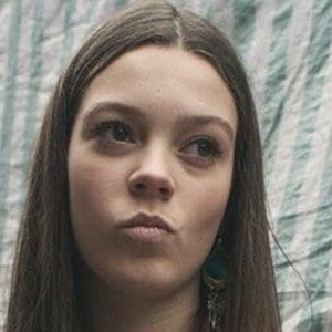 Courtney Hadwin 7 of 10