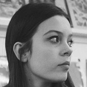 Courtney Hadwin 8 of 10