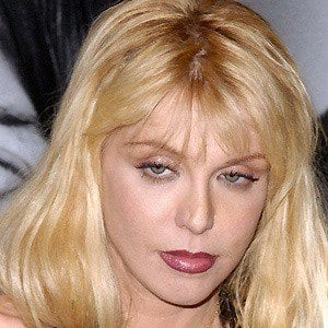 Courtney Love 2 of 10