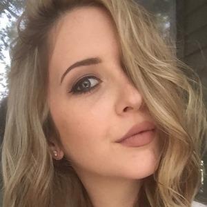Courtney Lundquist 3 of 6