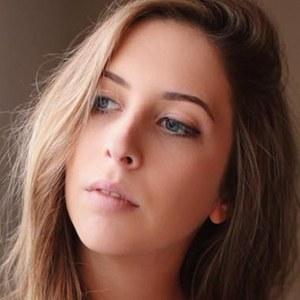 Courtney Lundquist 5 of 6
