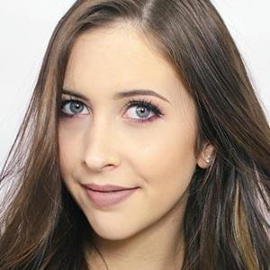 Courtney Lundquist 6 of 6