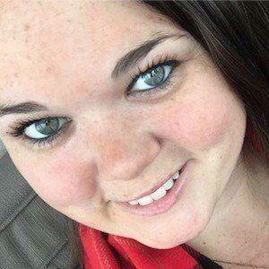 Courtney McGinley 3 of 7