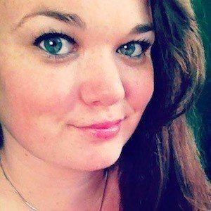 Courtney McGinley 5 of 7