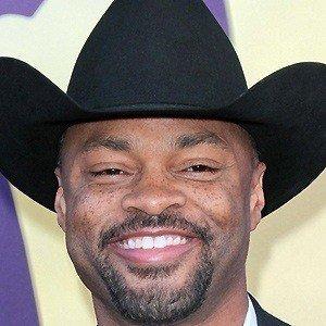 Cowboy Troy 2 of 5