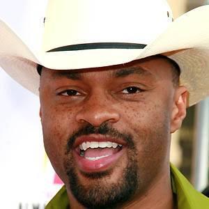 Cowboy Troy 5 of 5