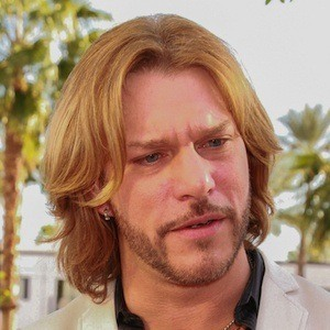 Craig Wayne Boyd 2 of 3