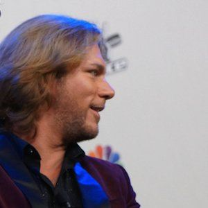 Craig Wayne Boyd 3 of 3