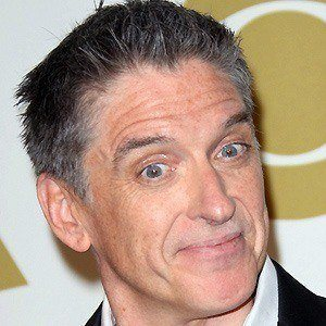 Craig Ferguson 2 of 10