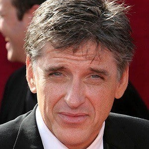 Craig Ferguson 5 of 10