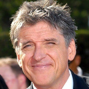 Craig Ferguson 8 of 10