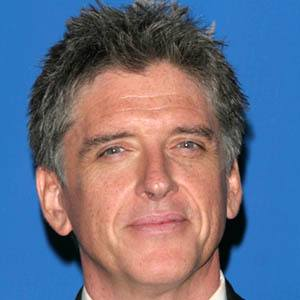 Craig Ferguson 9 of 10