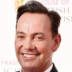 Craig Revel Horwood 8 of 10