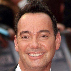 Craig Revel Horwood 9 of 10
