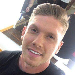 Craig Lawson 2 of 6