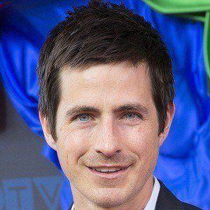 Craig Olejnik 2 of 4