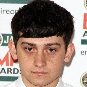 craig roberts heightcraig roberts skins, craig roberts tumblr, craig roberts instagram, craig roberts imdb, craig roberts bournemouth, craig roberts stapleton, craig roberts interview, craig roberts height, craig roberts alex turner, craig roberts football, craig roberts astrotheme, craig roberts, craig roberts actor, craig roberts movies, craig roberts twitter, craig roberts photography, craig roberts facebook, craig roberts wiki, craig roberts just jim, craig roberts selena gomez