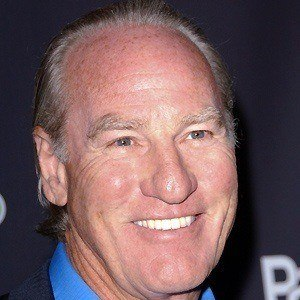 Craig T. Nelson 3 of 9