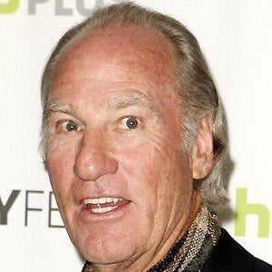 Craig T. Nelson 5 of 9