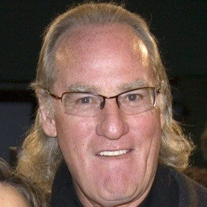 Craig T. Nelson 8 of 9