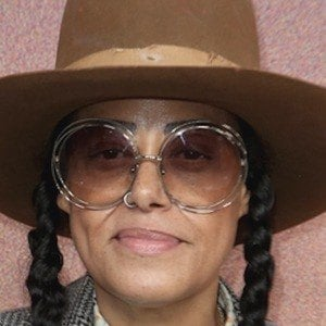 Cree Summer 4 of 5