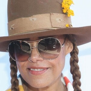Cree Summer 5 of 5