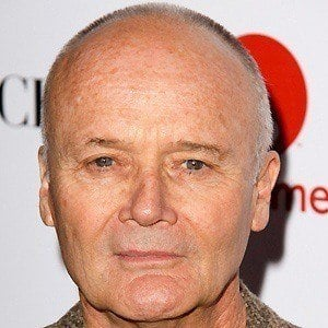 Creed Bratton 2 of 8
