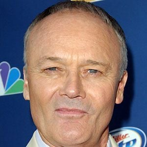 Creed Bratton 4 of 8