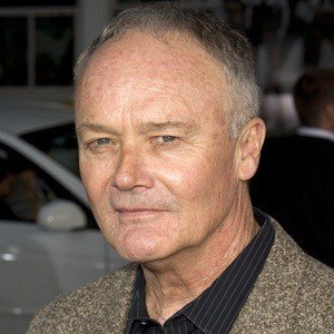 Creed Bratton 6 of 8