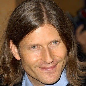 Crispin Glover 2 of 5