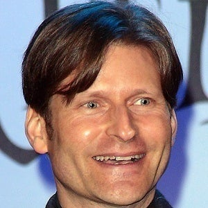 Crispin Glover 3 of 5