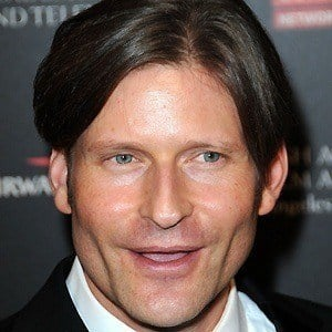 Crispin Glover 4 of 10