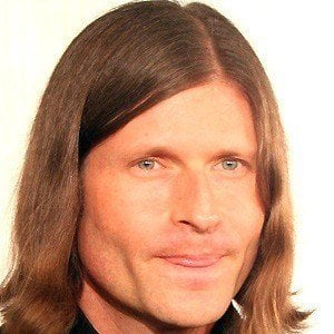 Crispin Glover 5 of 5